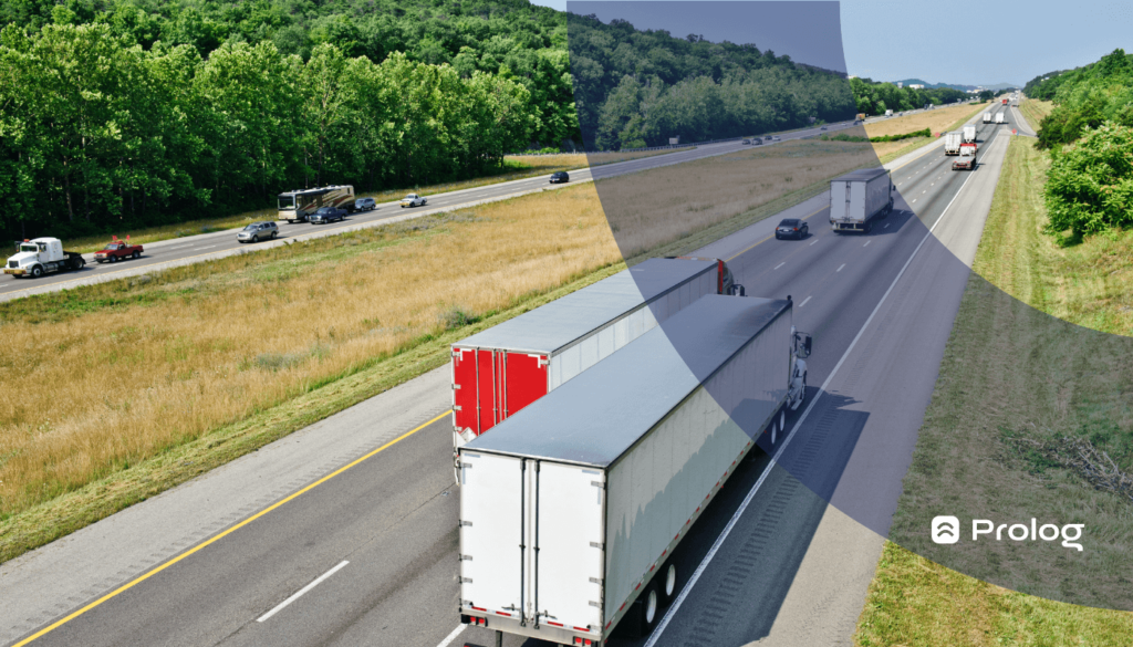 o que mudou nas leis de transito com a resolução 5847 da antt