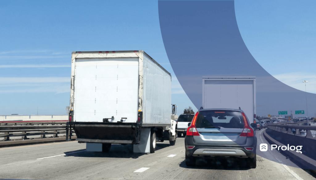 o que mudou na nova lei de transito?