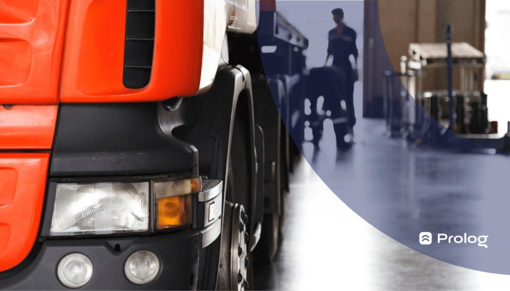 tudo sobre pneus de caminhão para você nunca mais desperdiçar verbas