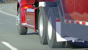 entenda como um programa para controle de pneus ajuda a sua frota