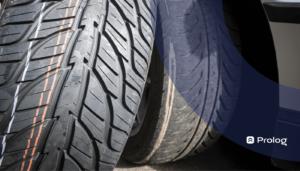 a recapagem de pneus pode reduzir custos na sua gestão de frotas