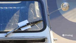 Entenda como lidar com a gestão de multas de trânsito na sua frota.