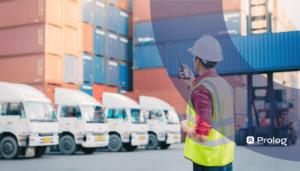 Confira 10 tendências da logística para os próximos anos.