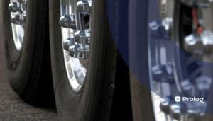 Conheça os tipos de pneus para caminhão para fazer a escolha certa.